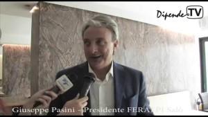 Feralpi Salò: il presidente Pasini annuncia la nuova squadra 2015