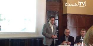 Gardone Riviera: il Casinò sarà la sede del Consorzio Garda Lombardia