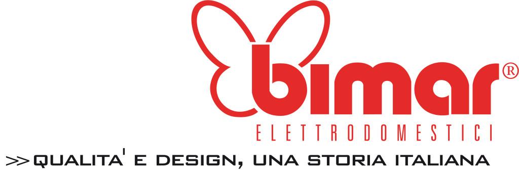 img_logo_156