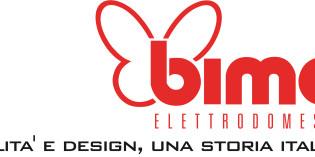 Sirmione e Milano: Datamatic distribuisce in esclusiva per l'Italia i prodotti a marchio Bimar
