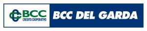 logo-bcc1