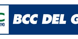 BCC del Garda, Montichiari: tutto pronto per accogliere gli oltre duemilacinquecento Soci al Centro Fiera
