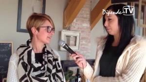 Lugana di Sirmione: intervista a Elisa Zordan di Cascina Maddalena