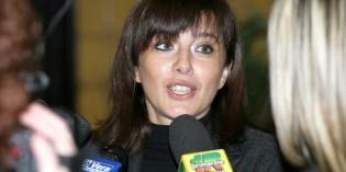 """GIUNTA REGIONE LOMBARDIA, SIMONA BORDONALI: """"100.000 EURO PER FAMILIARI VITTIME CRIMINALITÀ""""."""