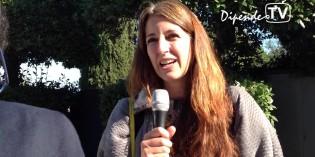 Sirmione, Giardini del Benaco: intervista all'Architetto Tagliabue