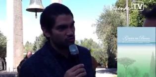 Sirmione, Giardini del Benaco: intervista all'Architetto Daniel Vasini