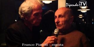 Sirmione: Lillo Marciano e Franco Piavoli a proposito di cinema e natura