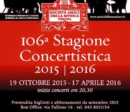 stagione-concertistica-2015-2016-società-amici-della-musica-teatro-ristori-verona-435x375