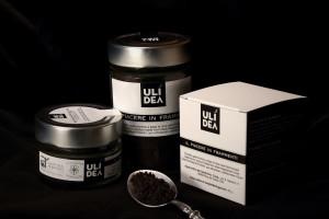ulidea_pack
