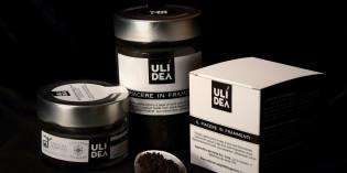 Riva del Garda (TN): ULIDEA, un nuovo ambasciatore per l'eccellenza trentina
