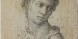 """Milano – """"D'après Michelangelo. La fortuna dei disegni per gli amici nelle arti del Cinquecento"""""""