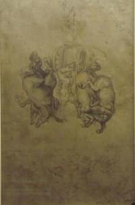 D'apres Michelangelo 2