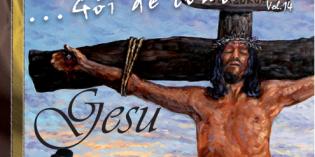 """Brescia: Palcogiovani ripropone l'opera in dialetto """"Gesù: Momenti, emozioni ed echi del vangelo"""""""