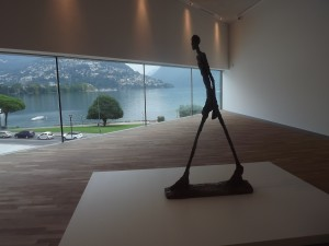 LAC Lugano 3
