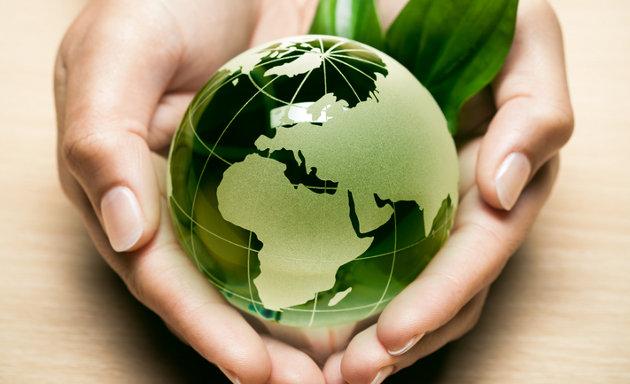 ecosostenbile-green