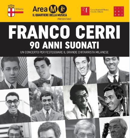 Cerri - Concerto 90 anni 1b