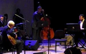 Cerri - Concerto 90 anni 2