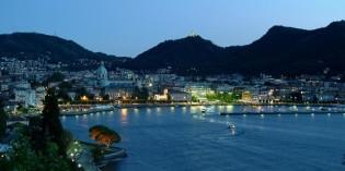 Como e turismo: cosa vedere in città e sul lago