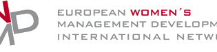 "EWMD European Women's Management Development: Comunicato Stampa EWMD Italia sui gravi fatti di Colonia ""No Sessismo, no razzismo"""