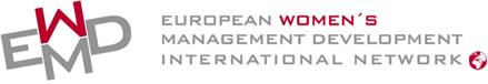 ewmd_logo_big