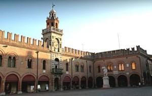 Bonzagni - Cento 2015-16 - 4