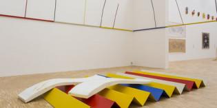 Milano – ENNESIMA – Una mostra di sette mostre sull'arte italiana