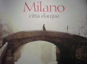 Milano-Città d'acqua 1