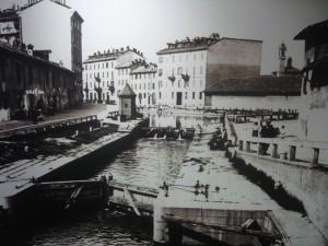 Milano-Città d'acqua 3