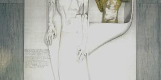 "Milano – ADOLFO WILDT (1868-1931) – L'ultimo ""simbolista"""