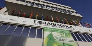 Chiude Fieragricola 2016: con grandi temi e nuove date crescono business e internazionalità