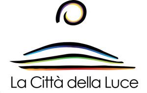 logo-citta-della-luce-nuovo-web (2)