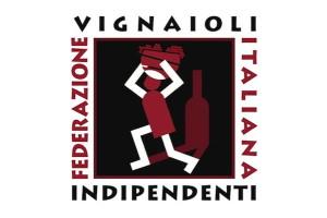 logo_fivi_def