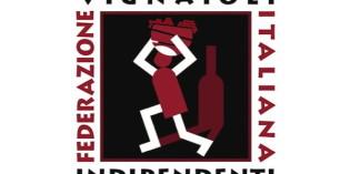 FIVI: L'ITALIA ATTIVI ACCORDI BILATERALI PER LA VENDITA A DISTANZA DEL VINO