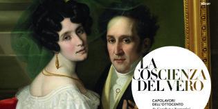 San Valentino al Mart: alla scoperta dei Capolavori dell'Ottocento