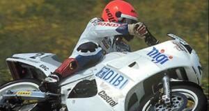 motocross giornale del garda