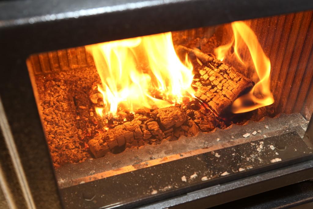 progetto fuoco giornale del garda