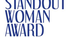"""Milano: Donne eccellenti per il Premio Internazionale """"Standout Woman Award"""" Edizione 2016"""