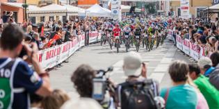 Montichiari: il 16-17 Aprile il 5° Trofeo Delcar