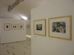 Cartier-Bresson - Biella 2