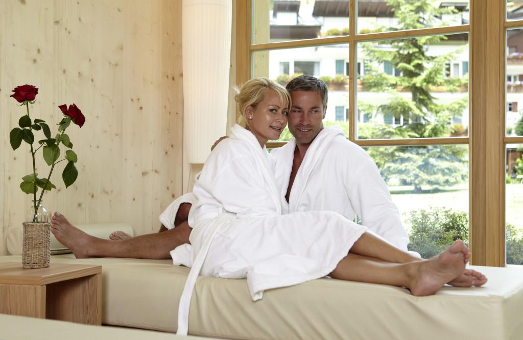Family Hotel Posta www.familyhotelposta.com