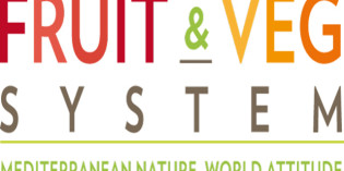 VeronaFiere: A FRUIT&VEG SYSTEM IL PRIMO LOGISTIC DAY