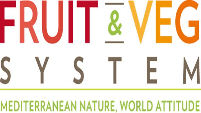 Fruit-Veg-system1