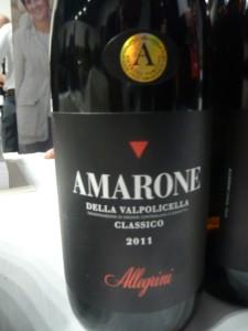 Gambero Rosso - Vini d'Italia 2016 - 4