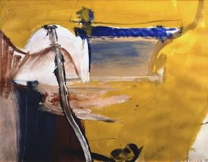 Guggenheim Venezia - Postwar 4