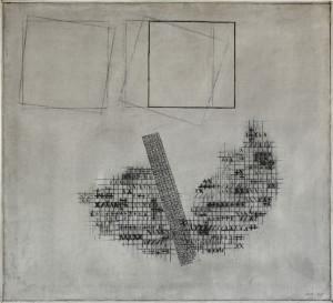 Guggenheim Venezia - Postwar Era 3