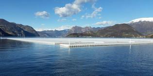 """Brescia: dal 7 aprile al 18 settembre """"Water Project"""""""