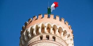 FESTEGGIA L'UNITA' D'ITALIA AI MUSEI DI SOLFERINO E SAN MARTINO