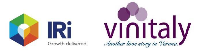 Iri e Vinitaly