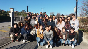 IstitutoBazoli_studentifinalisti [4946]