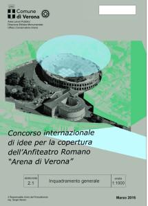 S:ArenaCOPERTURABANDOBANDO_ITA2_Elaborati grafici2.1 Inqua